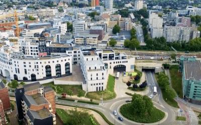 Rijk en regio investeren 80 miljoen euro in Regio Deal Parkstad Limburg