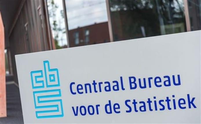CBS gaat samenwerking aan met stadsregio Parkstad Limburg en gemeente Heerlen