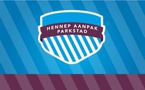 Hennep Aanpak Parkstad