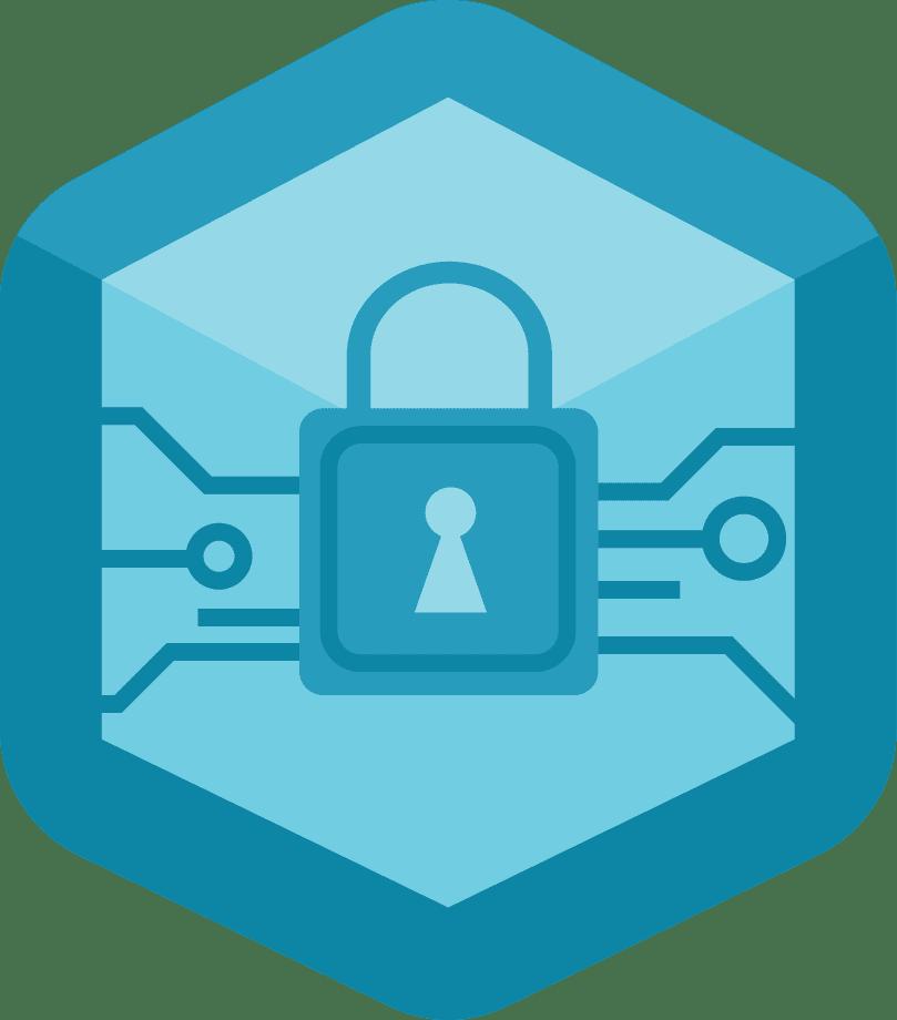 Jouw digitale veiligheid