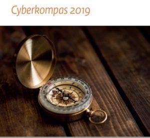 Nieuw jaar nieuwe kansen voor cybercriminelen
