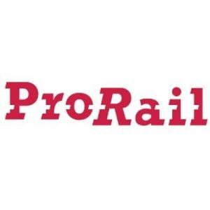 Onderhoud spooronderdoorgang Dudoklaan Heerlen maart-april 2020