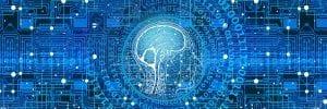Internationalisering door digitalisering