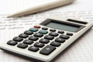 ESZL zet 100.000 euro in voor samenwerking bedrijven in Zuid-Limburg
