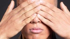 Bedrijventerreinen blinde vlek in gemeentebeleid