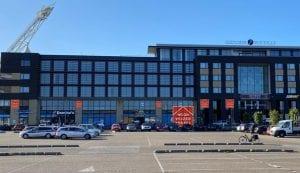 WoonWijzerWinkel Limburg opent binnenkort zijn deuren