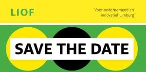 Wat als alle Limburgse innovaties slim, duurzaam of gezond zouden zijn?