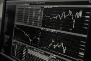 Limburgse economie in derde kwartaal even opgekrabbeld