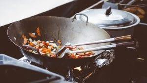 Restaurant Dadawan opent vierde filiaal in Kerkrade