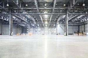 70.000 vierkante meter groot distributiecentrum komt naar Heerlen