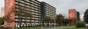Met Regio Deal wil Parkstad Limburg 'vicieuze cirkel' van armoede breken