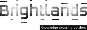 Uitnodiging MKB Datalab Limburg miniMaster Online Zichtbaarheid en Marketing op 4 maart