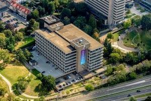 Brightlands start in Heerlen met Artificial Intelligence hub